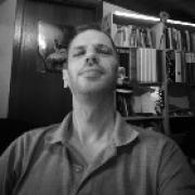 Consultatie met waarzegster Rin uit Eindhoven