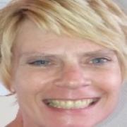 Consultatie met waarzegster Coby uit Eindhoven
