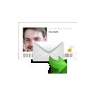 E-mailconsultatie met waarzegster Cor uit Eindhoven